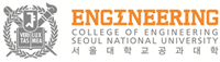 SNU Innovative Design and Integrated Manufacturing Laboratory